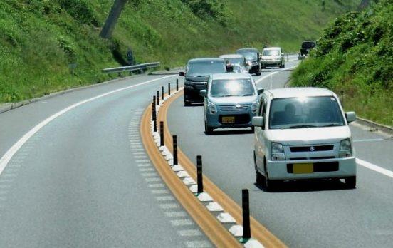 南九州西回り自動車道(津奈木~水俣)いよいよ開通!